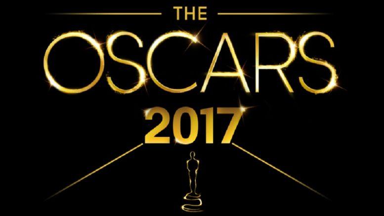 Oscar, Fuocoammare di Gianfranco Rosi ha la nomination dei miglior film documentario