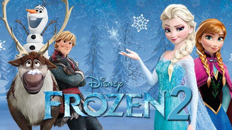 frozen-2-rilasciato-trailer-ufficiale
