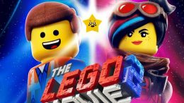 the-lego-movie-2-trama-cast-sequel