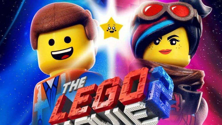 the-lego-movie-2-trama-cast-sequel