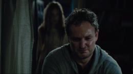 Pet Sematary 2019, trama, cast, recensione film tratto dal romanzo di Stephen King
