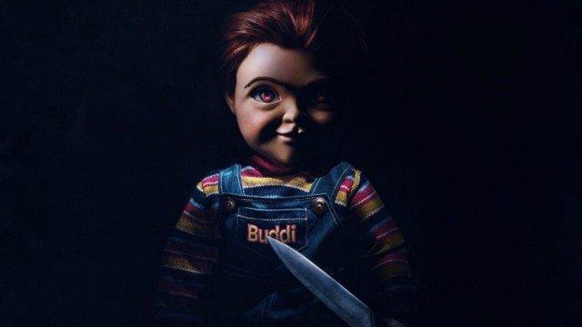 La bambola assassina 2019 trama cast Chucky
