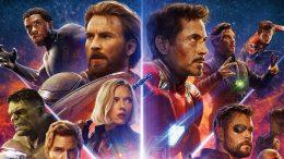Avengers: Endgame, trama cast regia curiosità
