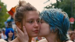 Teen Drama - film sull'adolescenza