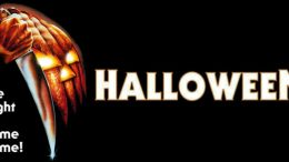 Halloween, Halloween 2, Michael Myers, Laurie Strode, John Carpenter