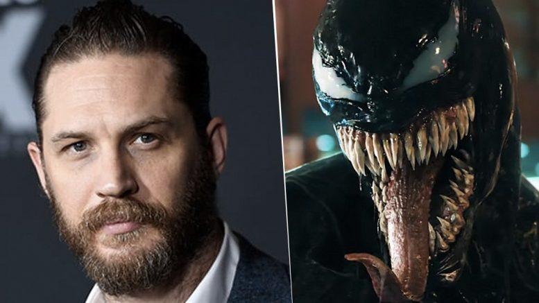 Venom, Venom 2, Stan Lee, Marvel