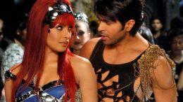 Kumar, Bollywood, CGI, India