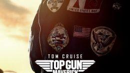 Tom Cruise, Val Kilmer, Goose, Paramount