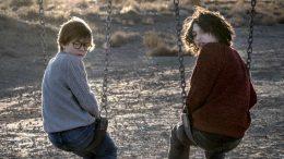 Stranger Things, Finn Wolfhard, Hollywood, Donna Tartt