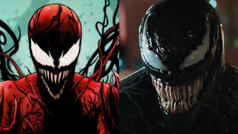 Spider-man, Woody Harrelson, Lost in London, Benvenuti a Zombieland