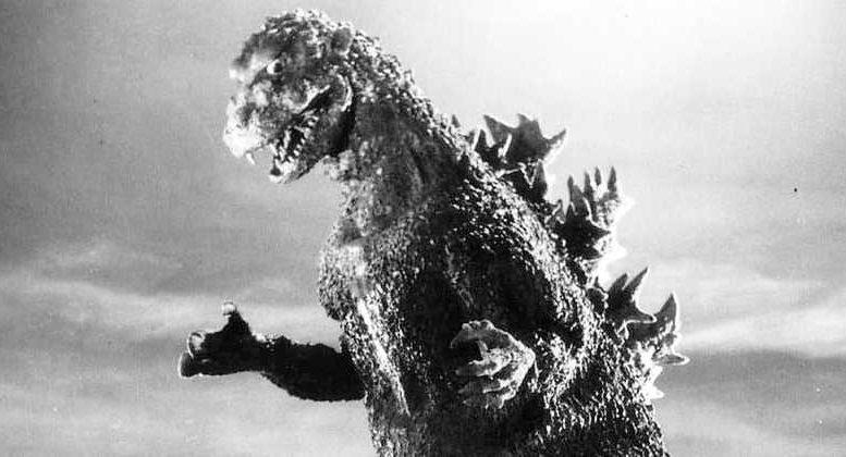 king of the monsters, Tanaka, millie bobby brown, king kong