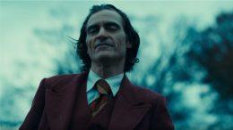 Al di là del bene e del male: recensione di Joker (2019)