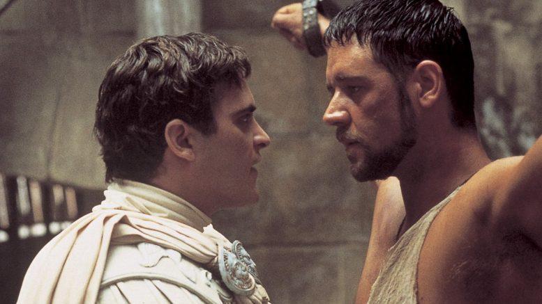 I cinque migliori film di Joaquin Phoenix (che non sono Joker)
