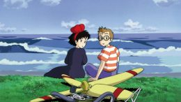 Studio Ghibli, Hayao Miyazaki, Il castello errante di Howl, Cina, Giappone
