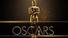 Oscar 2021 film italiani in corsa, 25 film italiani in corsa per miglior film straniero