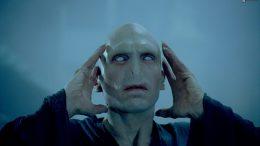 Ralph Fiennes aveva quasi rifiutato di interpretare Voldemort in Harry Potter