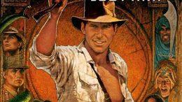 Classici del cinema, Indiana Jones e i predatori dell'arca perduta, film che fanno venire la nostalgia del passato