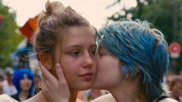 Teen Drama - film sull'adolescenza
