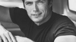 Clint Eastwod, western, spaghetti western, per un pugno di dollari, trilogia del dollaro, Sergio Leone