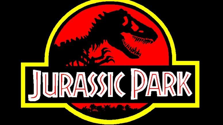 Jurassic Park, Il signore degli anelli, Shining, Schindler's List, Grease