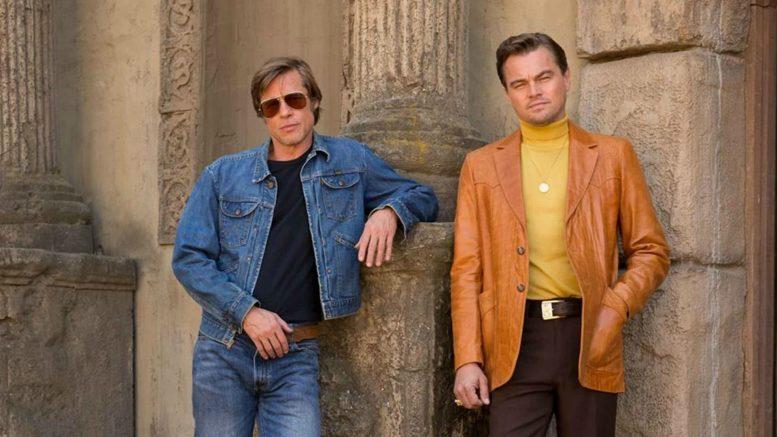 C'era una volta... a Hollywood e il cinema di Tarantino che vince sulla realtà (Recensione)