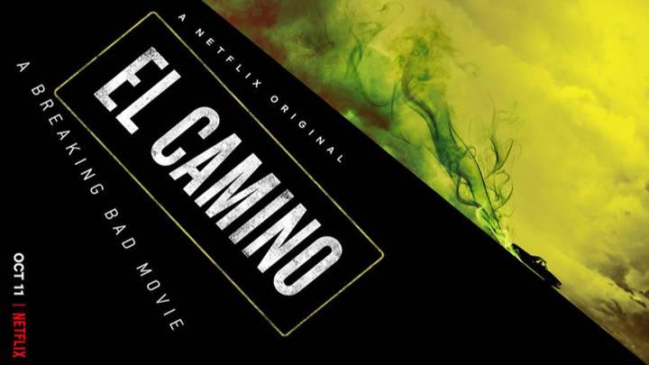 Breaking Bad, Jesse Pinkman, Walter White, Gustavo Fring