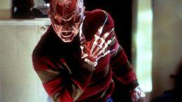 Halloween, Nightmare, Jason Blum, Stephen King