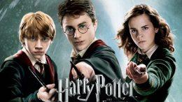 Harry Potter: tutti i segreti e le curiosità della serie di film prodotti da David Heyman
