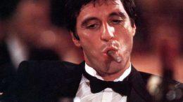 Film più importanti di Al Pacino, Al Pacino 80 anni