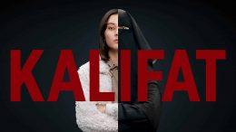 Califfato Serie TV significato spiegazione finale