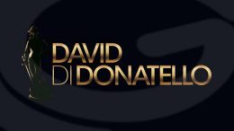 David di Donatello 2020 vincitori categorie