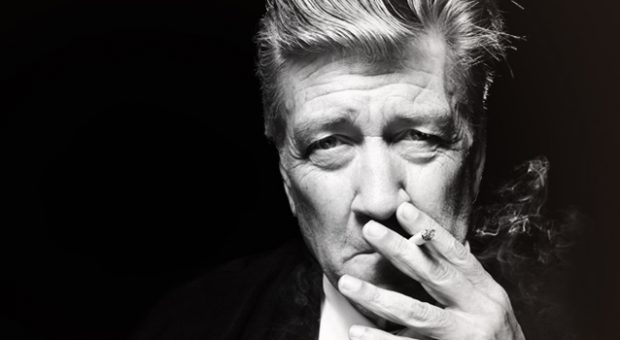 Twin Peaks, Fuoco cammina con me, dune, Eraserhead - la mente che cancella, David Lynch