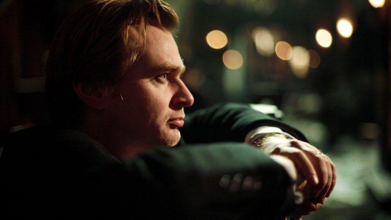 Cristopher Nolan, film migliori di Cristopher Nolan