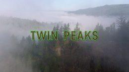 lost, twin peaks, prison break, breaking bad