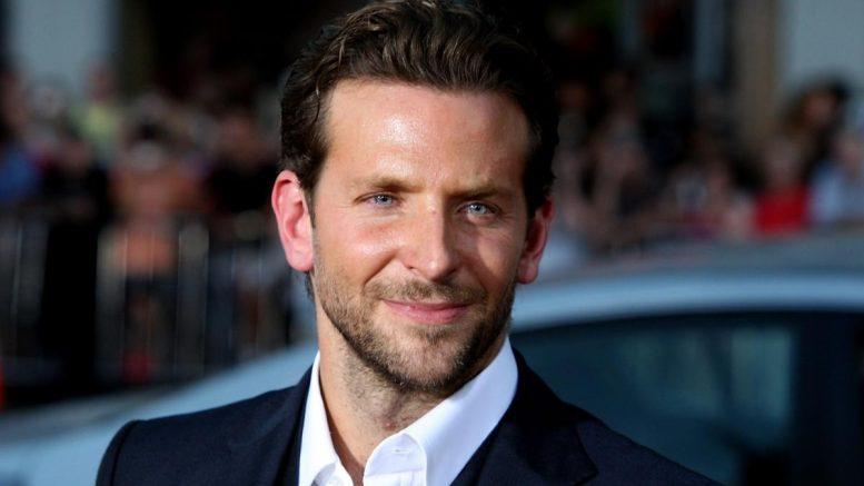 Bradley Cooper, nuovo film Paul Thomas Anderson