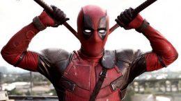 deadpool 3, Deadpool 3, Ryan Reynolds,