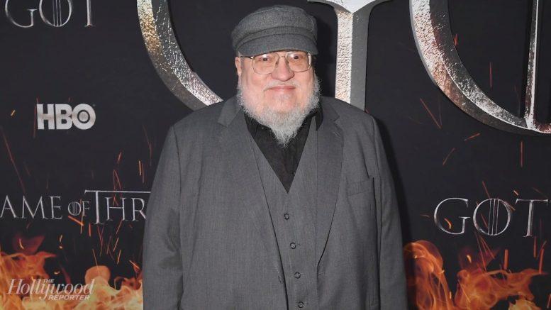 Game of Thrones, Daenerys, HBO, Jon Snow, Westeros