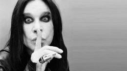 rock, metal, r3m, Sharon Osbourne