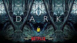 come finisce Dark, spiegazione finale di stagione di Dark