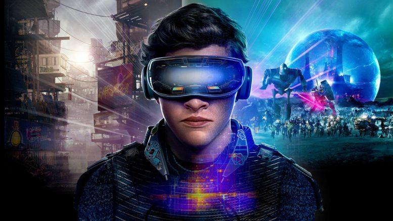 Ready Player One, seguito Steven Spielberg