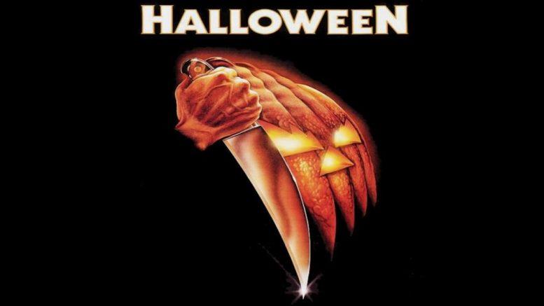 Suspiria, halloween, non aprite quella porta, The Ring, l'esorcista