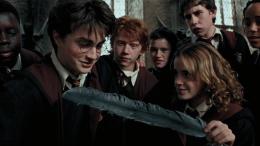 Harry Potter e il prigioniero di Azkaban (2004): trama, cast, produzione e curiosità sul terzo film della saga di Harry Potter