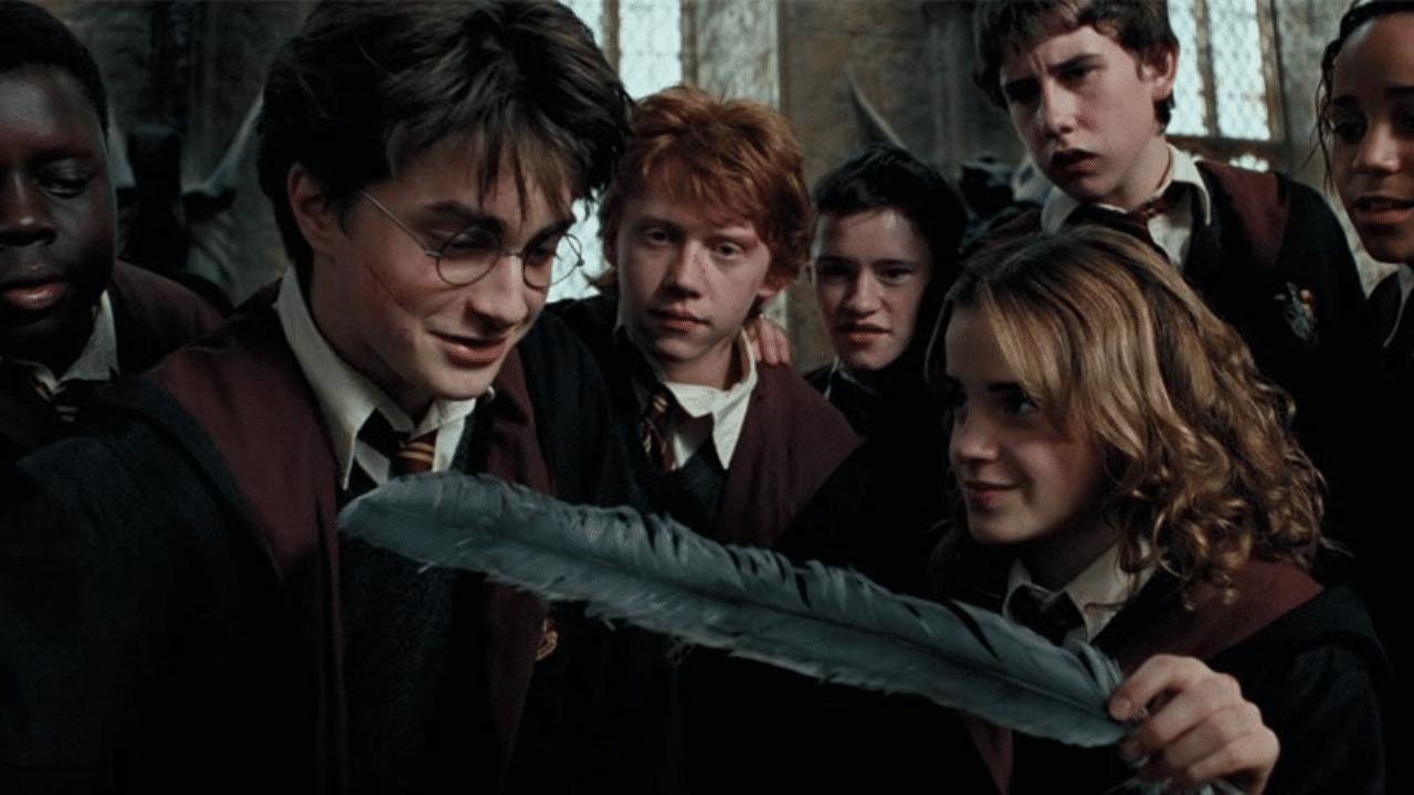 Harry Potter E Il Prigioniero Di Azkaban 2004 Trama Cast Produzione E Curiosità Sul Terzo Film Della Saga Di Harry Potter Superga Cinema