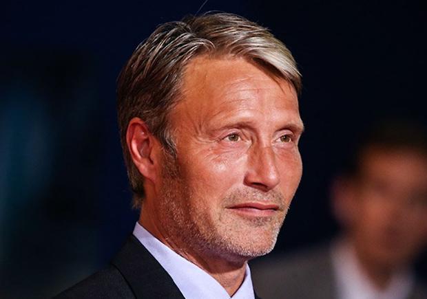 Chi è Mads Mikkelsen, l'attore de Il Sospetto e Hannibal