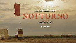 Oscar: scelto il film che rappresenterà l'Italia alle premiazioni