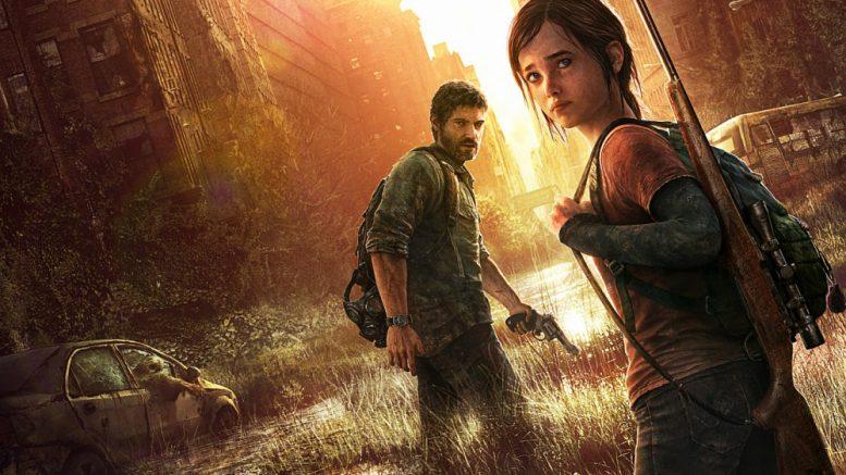 The Last of Us: in fase di lavorazione la serie TV basta sul gioco targato Naughty Dog