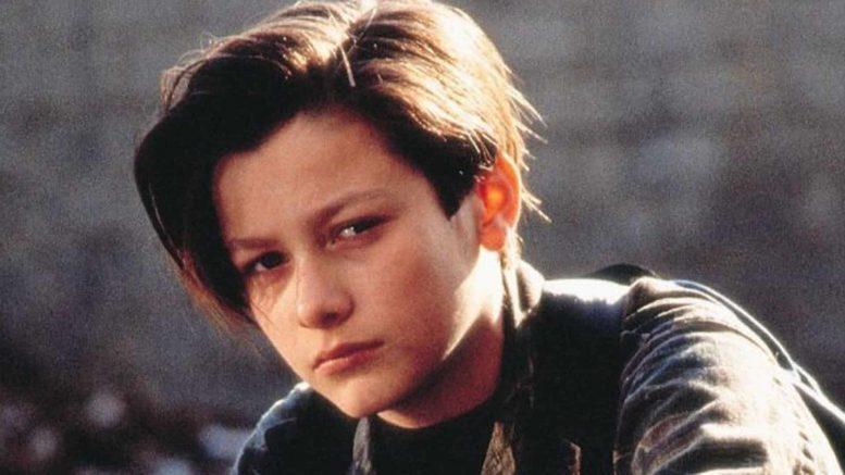 Terminator 2: ecco come Edward Furlong è stato scelto per il ruolo di John Connor