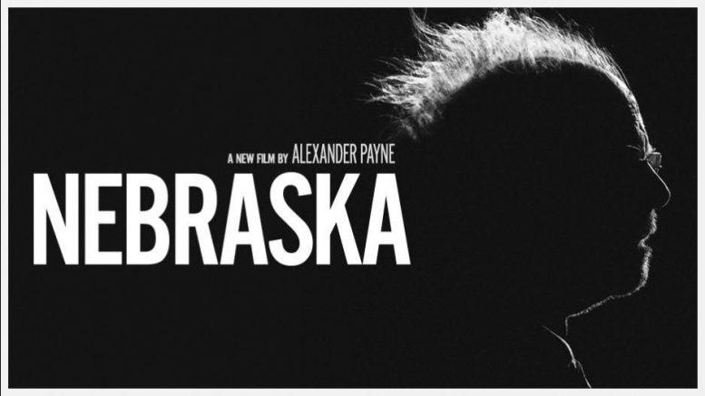 Nebraska: il dramma di Alexander Payne presentato alla 66ª edizione del Festival di Cannes (Recensione)