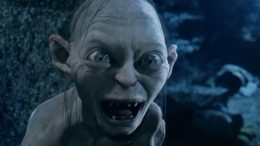 Il Signore degli Anelli: Peter Jackson rivela la sua scena preferita della trilogia