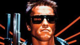 """Arnold Schwarzenegger su Terminator: """"I dirigenti pensavano sarebbe stato un flop"""""""